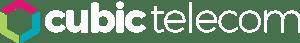 logo-cubic-reversed (1)