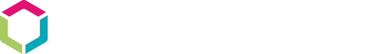 cubic-telecom-white@2x-1