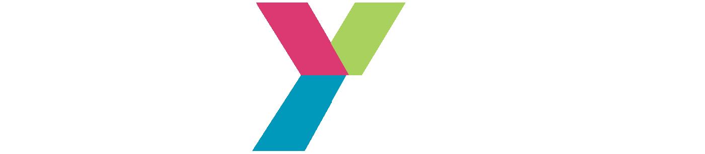 logo-plxor-reversed