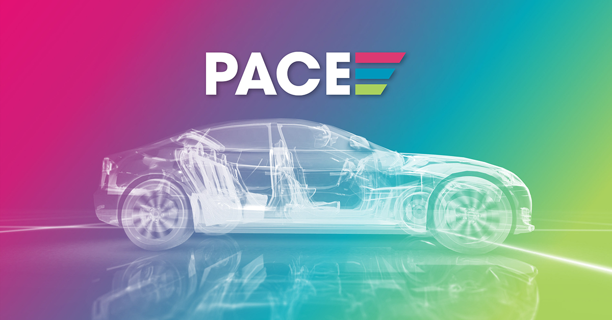 pace-light